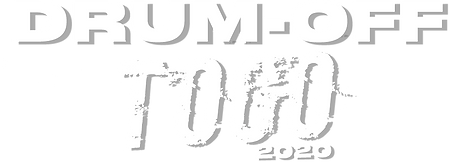 Drum-Off Togo 2020 main logo.png