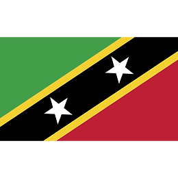 saint-kitts-and-nevis.png