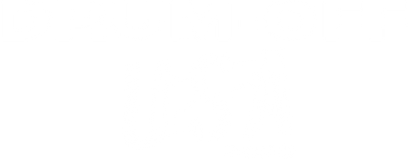 Drum-Off%20USA%202020%20main%20logo_edit