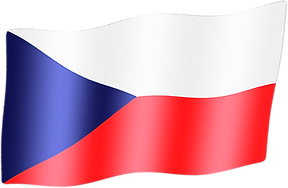 czech-republic waving flag.png