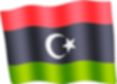 libya waving flag.png