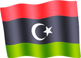 libya waving flag.png