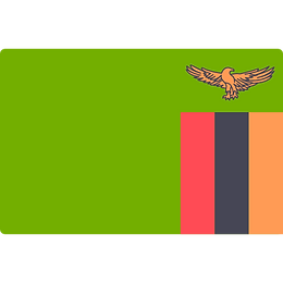 zambia.png