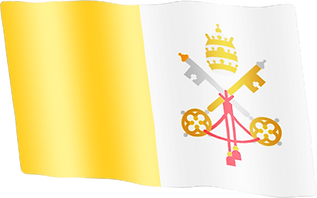 vatican-city waving flag.png