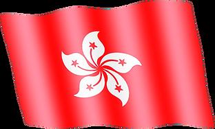 hong kong waving flag.png
