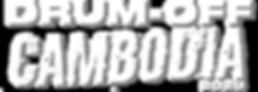 Drum-Off Cambodia 2020 main logo.png