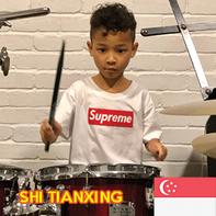 Shi Tianxing - Singapire.png