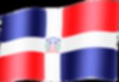 dominican-republic waving flag.png