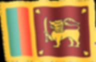 sri-lanka waving flag.png