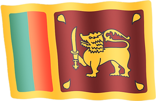 sri-lanka waving flag.png