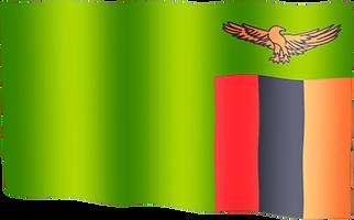 zambia waving flag.png