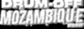 Drum-Off Mozambique 2020 main logo.png