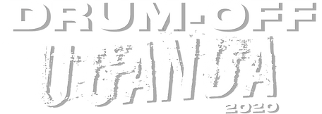 Drum-Off Uganda 2020 main logo.png