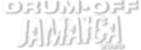 Drum-Off Jamaica 2020 main logo.png