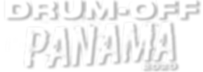 Drum-Off Panama 2020 main logo.png