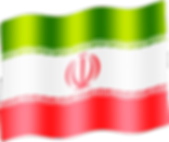 iran waving flag.png