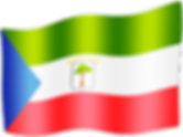 equatorial-guinea waving flag.png