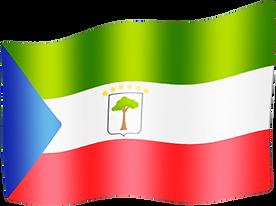 equatorial-guinea waving flag.png