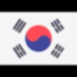 south-korea.png