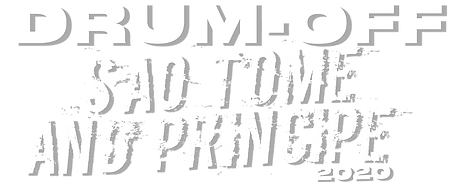 Drum-Off Sao Tome and Principe 2020 main