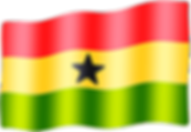 ghana waving flag.png
