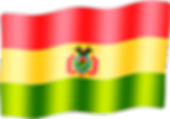 bolivia waving flag.png