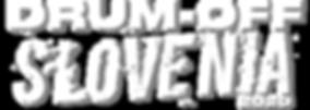 Drum-Off Slovenia 2020 main logo.png