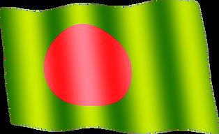 bangladash waving flag.png