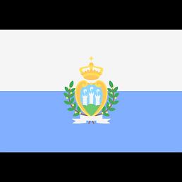 san-marino.png