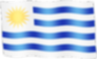 uruguay waving flag.png