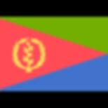 eritrea.png
