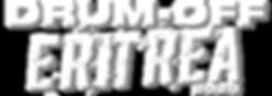 Drum-Off Eritrea 2020 main logo.png