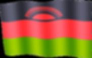 malawi waving flag.png