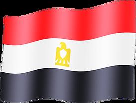egypt waving flag.png