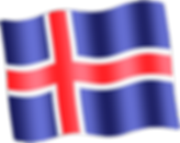 iceland waving flag.png