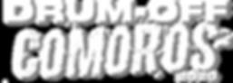 Drum-Off Comoros 2020 main logo.png