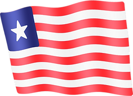liberia waving flag.png