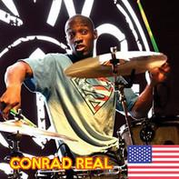 Conrad Real - USA.jpg