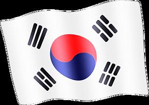 south-korea waving flag.png