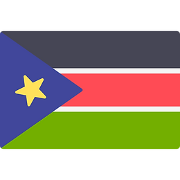 south-sudan.png