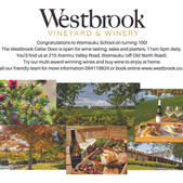 Westbrook Centenary.jpg
