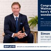 SimonSpiller_A6_Ad.jpg