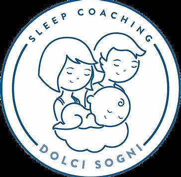 Dolci-Songi-LOGO-chiaro(cut)_PNG.webp