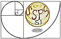 Logo SSPS-SI