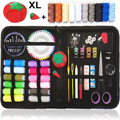 ARTIKA - Deluxe kit - DEL-021