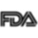 FDA (1).png