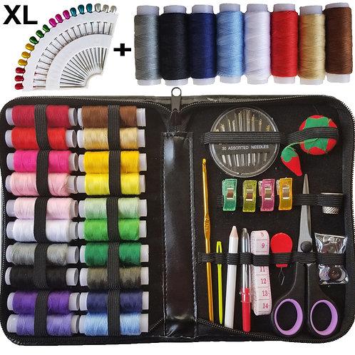 ARTIKA - Deluxe XL kit - DEL-023
