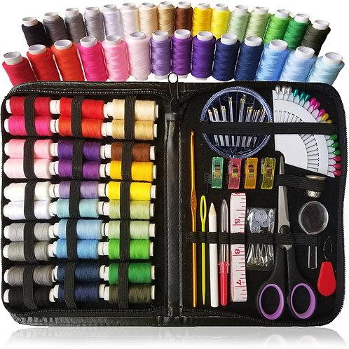 Sew Simply - ARTIKA - Rainbow kit - RAI-024
