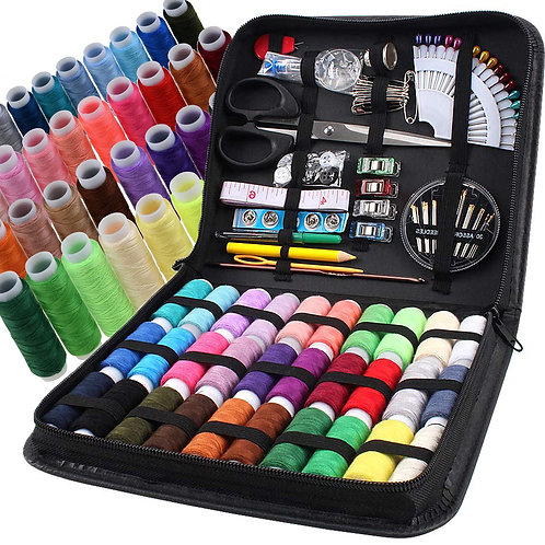Sew Simply Sewing KIT - R-30