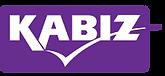 logo Kabiz.png